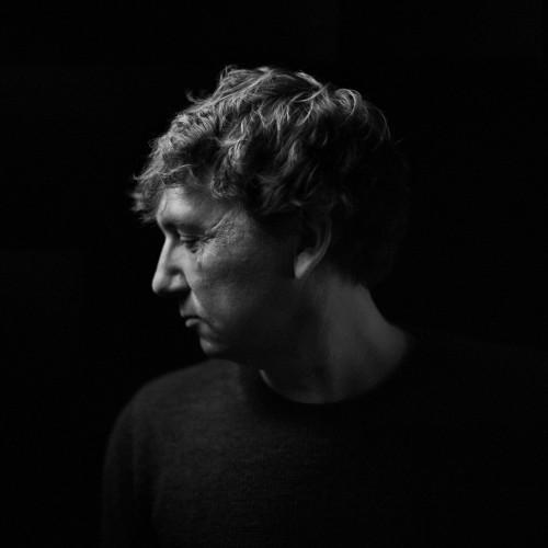 Vincent Courtois trio Vapaat äänet -kiertueella 22.10. - 2.11.2018