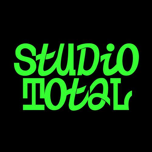 Teatteriryhmä Jalostamo² on nyt Studio Total