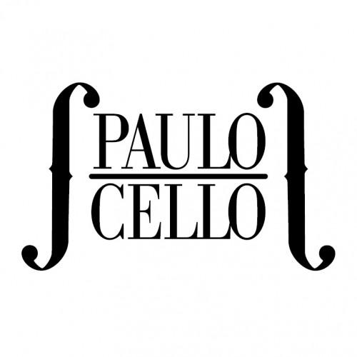VI Kansainvälinen Paulon sellokilpailu